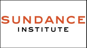 sundance_institute_logo_a_l