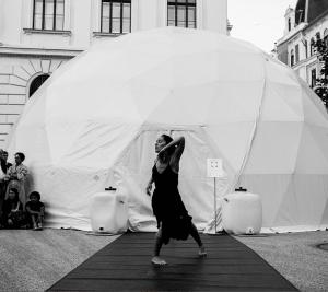 Internationale Bühnenwerkstatt Graz