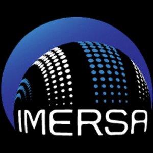 IMERSA_LOGO2_400x400